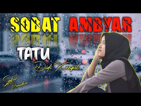 Mp3 Download Lagu Dowloadt Op Aku Salah Trilagu Com