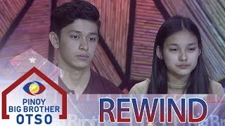 PBB OTSO WEEKEND: Rewind | Week 4