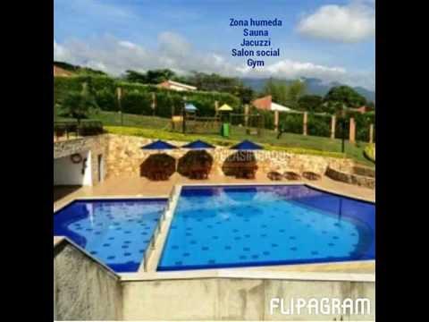 Apartamentos, Venta, Arboleda de Miramontes - $540.000.000