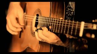 Fastest And Technical Spanish Guitarist In The World Video