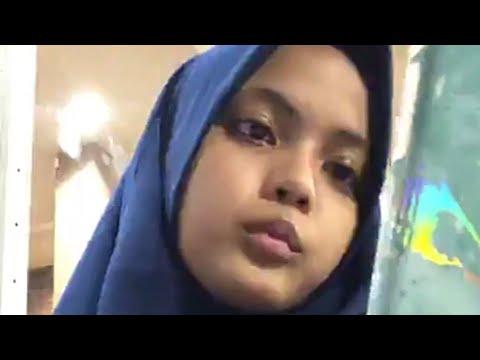 TANYA JAWAB YUK BARENG PUTRI ISNARI