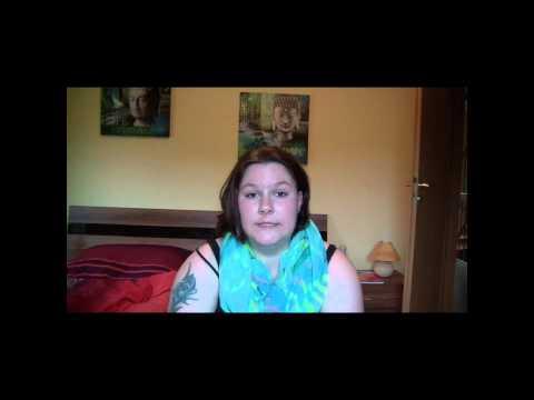 Das Menü für die Abmagerung für die Woche in den häuslichen Bedingungen Videos