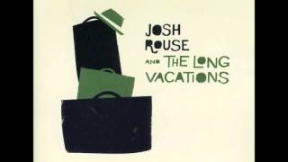Fine, Fine - Josh Rouse And The Long Vacations