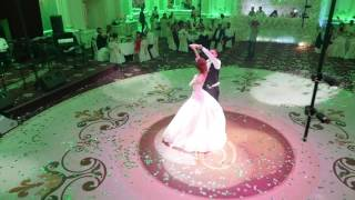 Narek & Hasmik Wedding