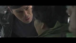 Trailer of Frozen River (2008)