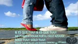 Descargar Mp3 De Maniako Romantico Gratis Buentema Org