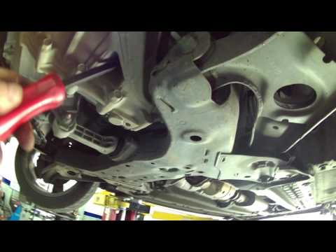 Download How A Cv Axle Works Video 3GP Mp4 FLV HD Mp3 Download