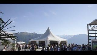 devenez-partenaire-du-verbier-festival