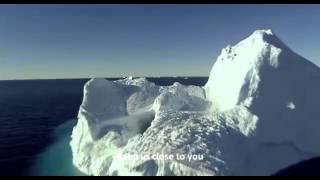 Maher Zain Open Your Eyes with Lyrics full HD 1080p YouTube