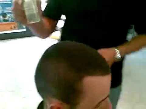 Olio di capelli di matriks con abbondantemente risposte
