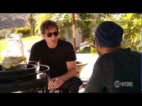Californication 5.05 (Preview)