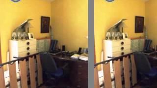 preview picture of video 'Venta Chalet en Nuevo Baztan, Nuevo baztan precio 282600 eur'