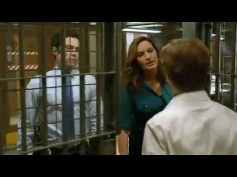 Law & Order: Special Victims Unit 13.04 (Preview)
