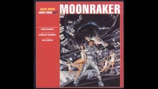 Shirley Bassey - Moonraker [1979]