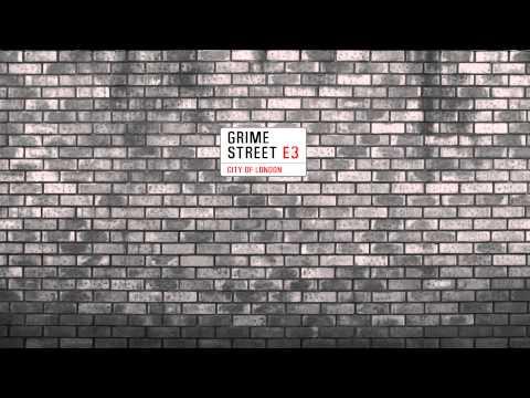 Música I Spy (feat. Jammer)