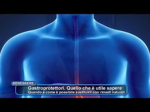 Trattamento e sintomi della prostatite ciprofloxacina