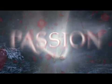 The Passion Trailer from Australia