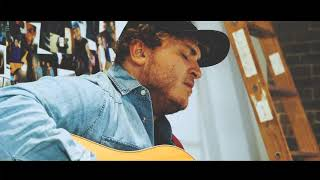 Chase Huglin - June Bug (Official Music Video)