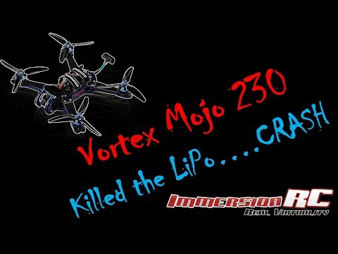 immersion-rc-vortex-230-mojo-1-2018-0401