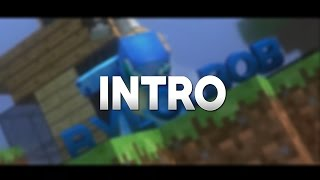 Top 10 Minecraft Ender Pearl Combo Intros