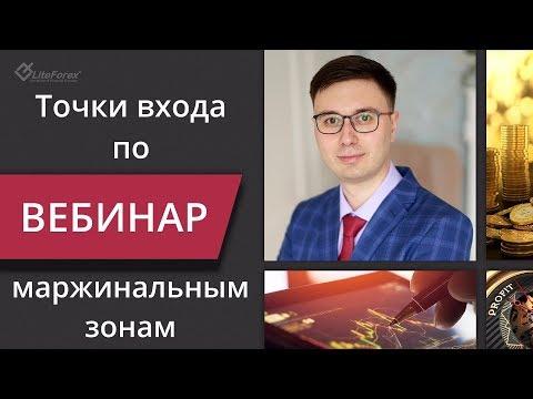 Кредитные брокеры в г оренбург контакты