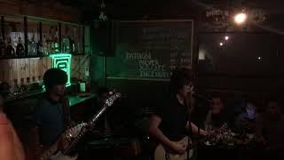 Orange and Lemons - Abot Kamay (Live)