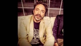 """Talking to the Moon""    Steve Henley (Voce)  Simone Bertoni  (Piano)"