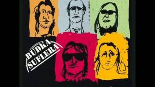 Budka Suflera - Nic nie boli, tak jak życie (1997)