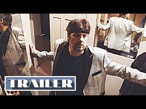 The Amazing Johnathan Documentary – Official HD Trailer – 2019 – Hulu