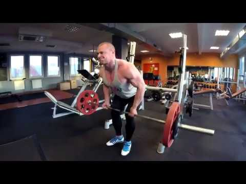 Ból w mięśniach leczenia pachwiny
