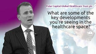 polar-capital-global-healthcare-s-daniel-mahony-talks-key-sector-developments