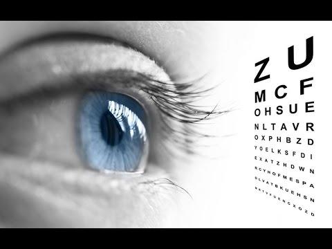 Лучшие специалисты по лазерной коррекции зрения