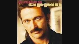 """I Wouldn't Have It Any Other Way"" - Aaron Tippin (Lyrics in Description)"