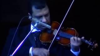 موسيقى الليل و آخره - الموسيقار ياسر عبد الرحمن | Yasser Abdelrahman - the end of night تحميل MP3