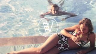 Julian Maverick & Yewplay - Everywhere | VibeWithIt Premiere