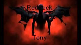 Tony Ft Redneck Ft   DMNK   Poslanie 2014