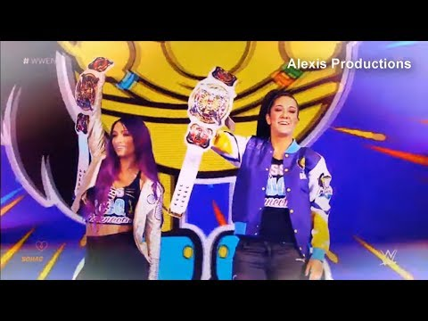 The Story of The Boss 'N' Hug Connection
