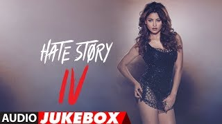 Mp3 Hate Story 4 Song