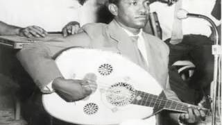 تحميل اغاني عثمان حسين عازه في هواك عود MP3