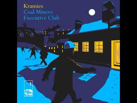 Kramies - 'Coal Miners Executive Club'