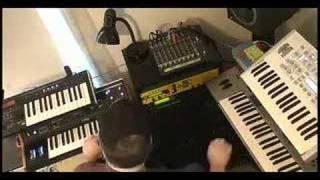 keybdwizrd - Neon Dance (stereo version)