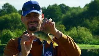 Время работы охотник и рыболов гродно пушкина