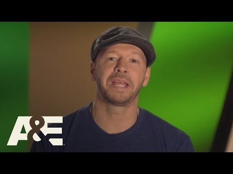 Wahlburgers Season 4 (Promo 'Good Vi-Bro-Tions')
