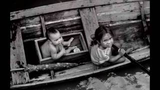Peter, Paul & Mary - Day is Done