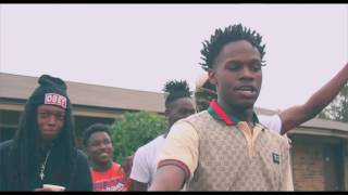 Rym Main Ft. Rym Gambino x 600 Parade (Official Video) Free Country Free Tay k