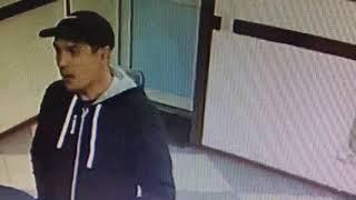В Вологде разыскивается мужчина