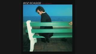 Lowdown - Boz Scaggs | Yacht Rock Music