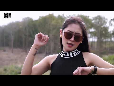 Bisane Mung Nyawang - Vita Alvia I Official Music Video
