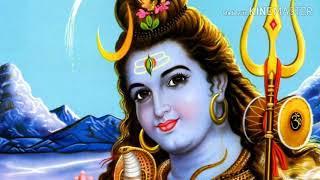Best Shiv Bhajan in NEW VERSION    Bam Bam Tripurari     New Bhajan