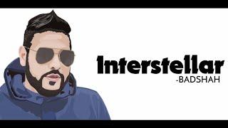 Badshah Interstellar New Rap Song Whatsapp Status Status Nerd